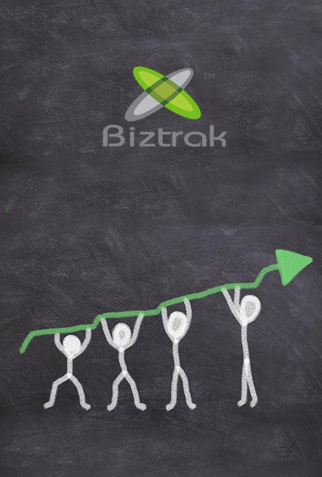 Biztrak Website_image