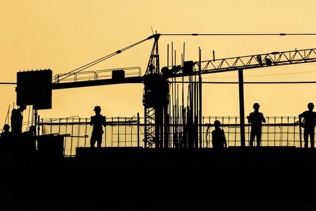 photo-construction01