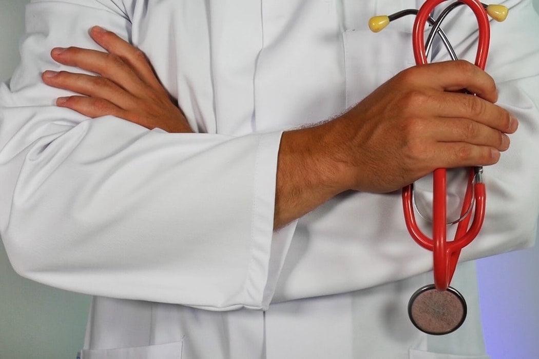photo-healthcare